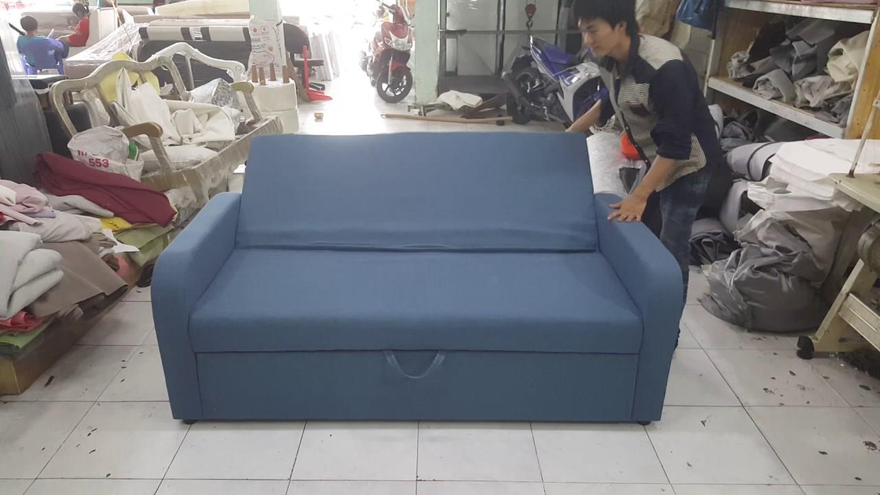 Sofa Giường Keo Kt 1 8m X 1 9m Lh 0967367686 Mr Dũng