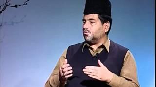 Fiqahi Masail #63, Marriage Related Issues, Teachings of Islam Ahmadiyya (Urdu)