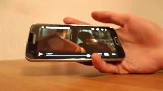 Топ 5 лайфхаков для смартфона / Top 5 lifehacks fo