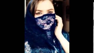 kahin toh - Jaane tu ya jaane na - Cover (Raw version)