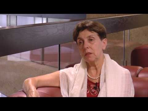 Transactional Analysis| TA in Russia- Elena Soboleva - Russian language