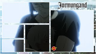 Download Jormungand Jonah X Valmet MP3, MKV, MP4 - Youtube