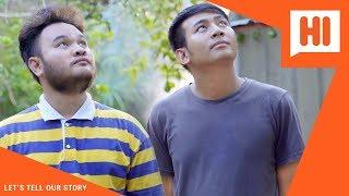 Ai Nói Tui Yêu Anh Tập 8 - Phim Học Đường | FAPtv Full HD