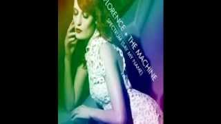 Florence and The Machine   Spectrum Calvin Harris Remix