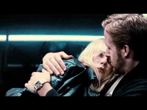Blue Valentine - Trailer HD 2011