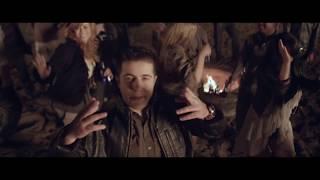 "Vartan Taymazyan  ""Halel Em"" Official Music Video"