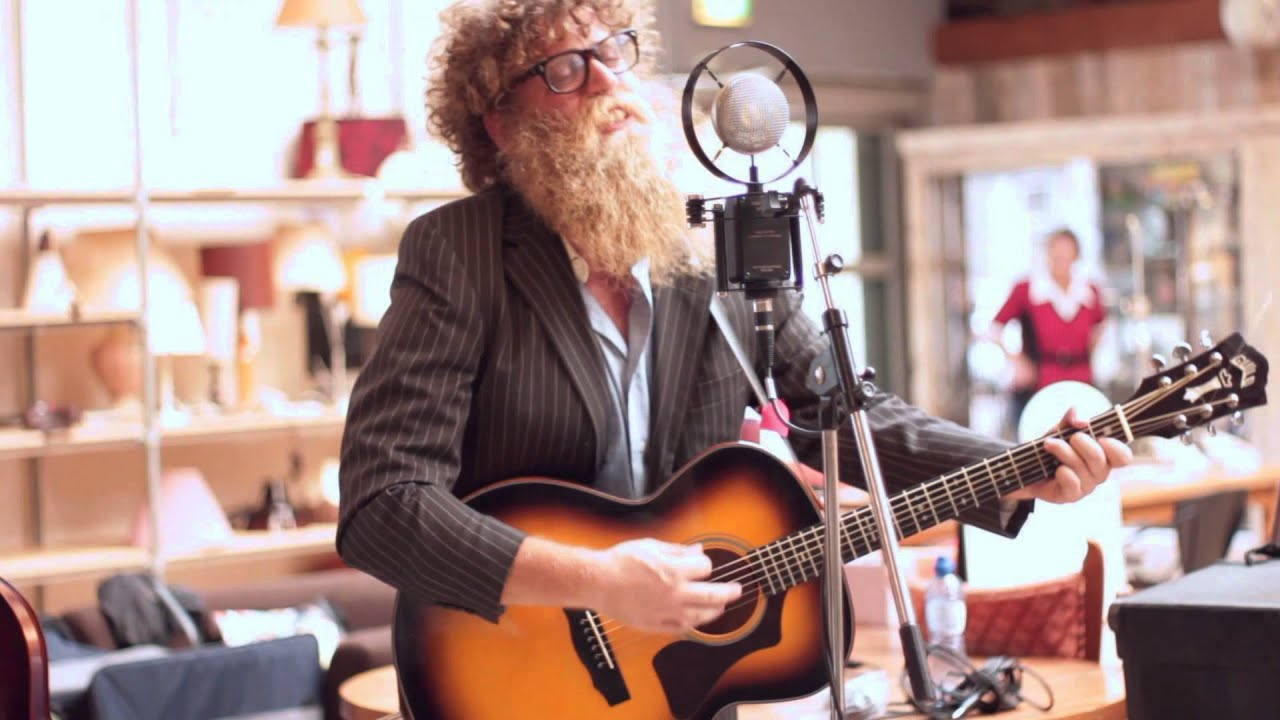 ben caplan seed of loveben caplan down to the river, ben caplan down to the river chords, ben caplan & the casual smokers, ben caplan down to the river перевод, ben caplan ride on, ben caplan chords, ben caplan southbound, ben caplan birds with broken wings lyrics, ben caplan ride on chords, ben caplan stranger lyrics, ben caplan - down to the river lyrics, ben caplan southbound chords, ben caplan seed of love, ben caplan ride on lyrics, ben caplan uptown funk, ben caplan student song chords, ben caplan - under control, ben caplan youtube, ben caplan under control lyrics, ben caplan - lover's waltz