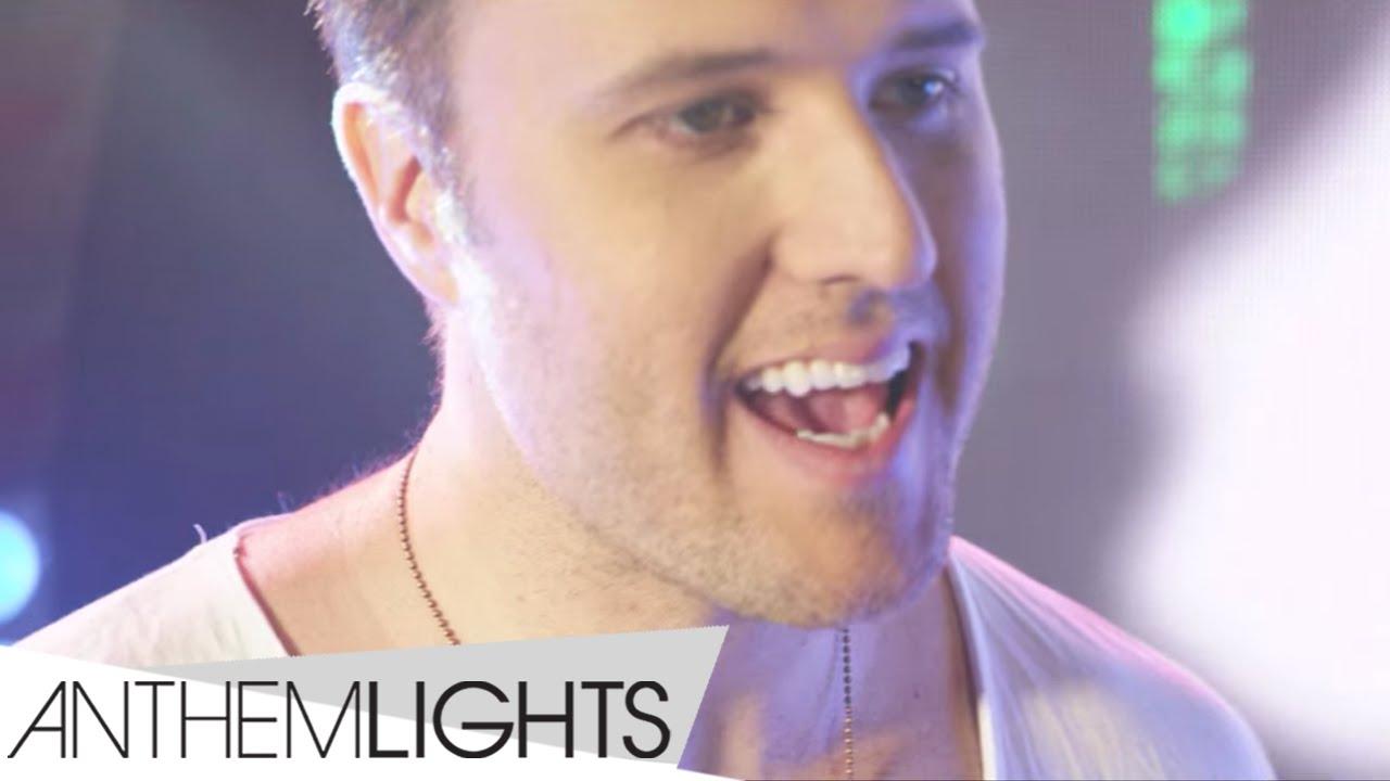 Video: Anthem Lights - Best of 2007 Pop Medley