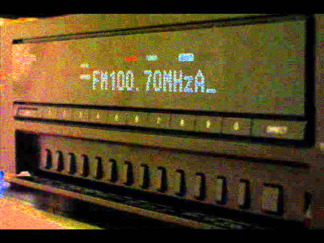 system-f-spread-your-wings-radio954-baja-nek