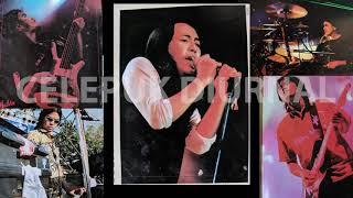Dewa 19 - cinta kan membawamu kembali (live sabuga 1997)