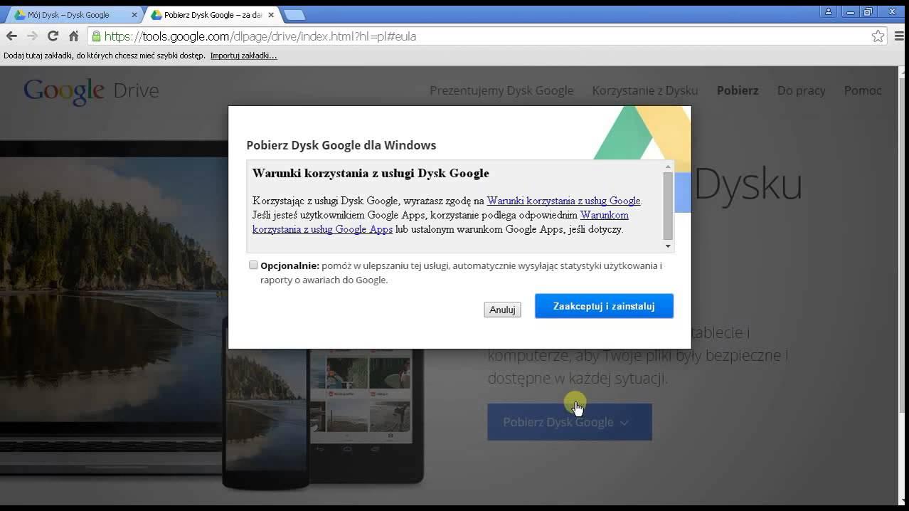 Sonpoks blog download darmowy program wirtualny dysk software developer fandeluxe Gallery