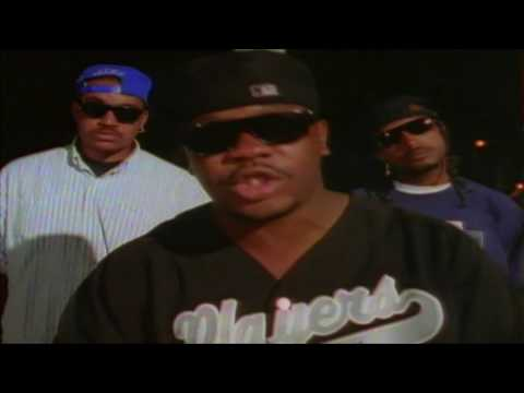 South Central Cartel - No Peace (HD) | Official Video