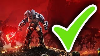 Halo Wars 2 goes GOLD!