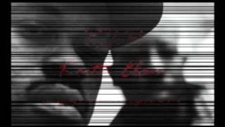 Gang Starr - Moment Of Truth (R.I.P. GURU)