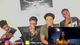 Maroon 5 - Girls Like You ft. Cardi B - REACTION
