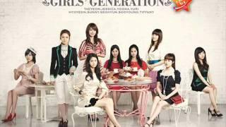 Fylia - SNSD's '그대를 부르면' (Tears) cover Mp3