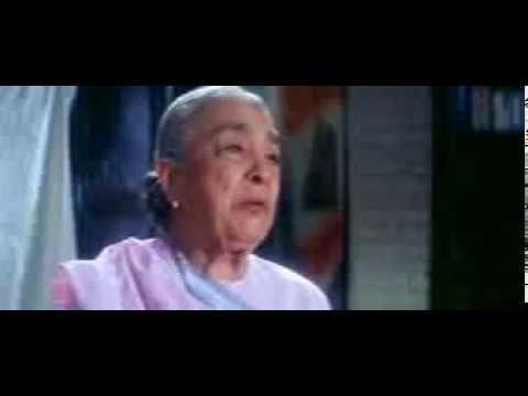 Download Chalo Ishq Ladaaye 2002 Hindi www movie600 com 480p DVDRip mkv mp4   openload h263