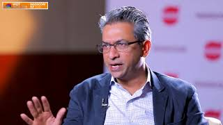 Download lagu Rajan Anandan Talks About Google's Mission In India || NILF 2018