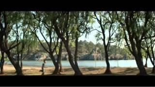 Cartas a Elena Trailer Oficial