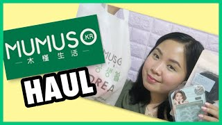 """Video MUMUSO HAUL + my thoughts on the """"fake korean products"""" issue download MP3, 3GP, MP4, WEBM, AVI, FLV April 2018"""