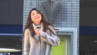 2015/11/28 13時30分~ 歌姫ライヴ ~紅葉スペシャル~ ORC200 2F オー...