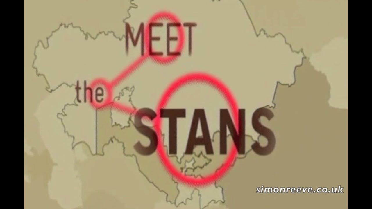 Meet the Stans