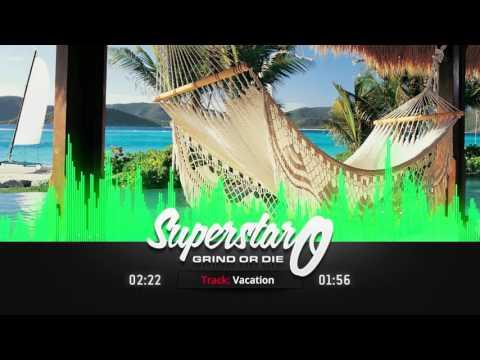 "Rihanna & Drake | Drake Type Beat | Rihanna Instrumental ""Vacation"" [Prod. By SuperStar O]"