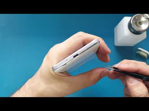 Easy And Quick Fix For Samsung Galaxy Grand Prime Charging Port (solved)