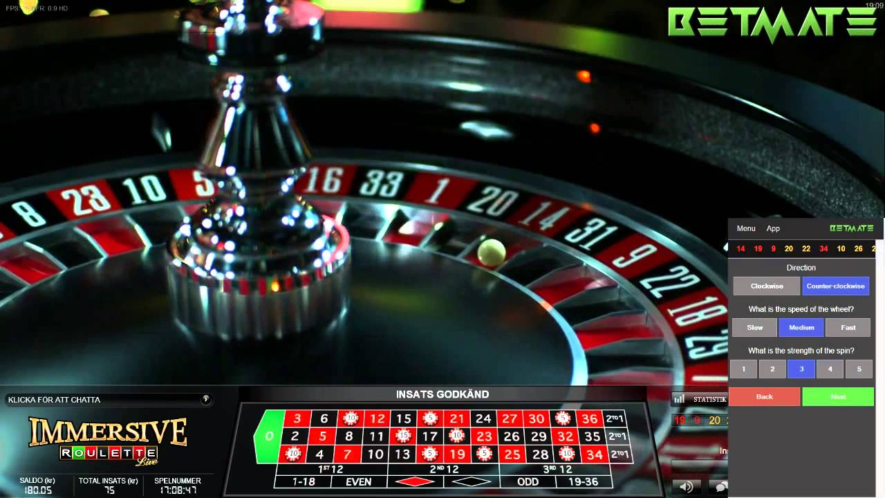 Photo roulette android app us gambling wto