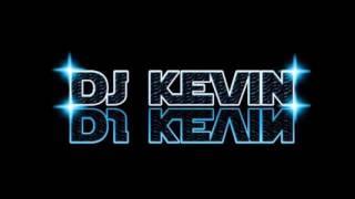 MIX FELICES LOS 4 FULL REGUETON EDIT DJ KEVIN 2017