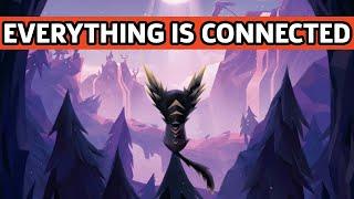 Fe - Official Gamescom Trailer