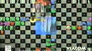 Zoop (Sega Genesis / Super Nintendo / Atari Jaguar) - Retro Video Game Commercial / Ad