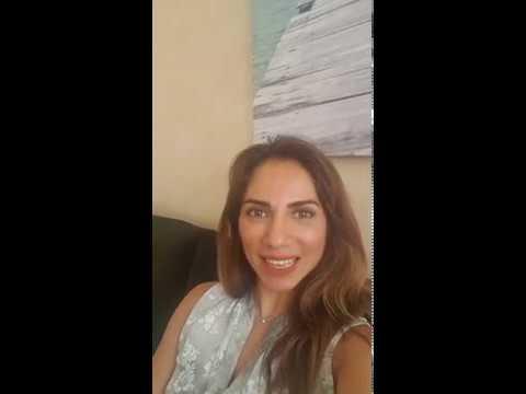 Faten Amamou (Expert)
