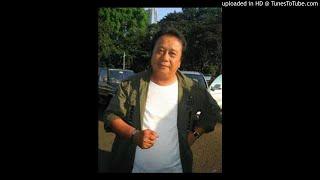 MANSYUR S - CINTA BERAT (BAGOL ANGGORA_COLLECTION)