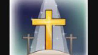 Joslin Grove Choral Society sings Christian songs playlist