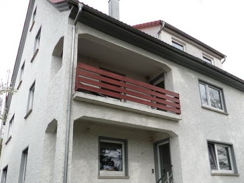 Altes Haus Sanieren Kosten Baugutachter Video
