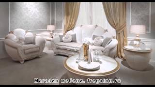 Мягкая мебель в Нижнем Новгороде от Фрегат НН(, 2015-09-12T22:34:44.000Z)