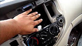 Mazda MPV car stereo wiring color explained 1996-99 How to install on 2005 ford mustang stereo wiring diagram, 2000 volkswagen jetta stereo wiring diagram, 1997 ford mustang stereo wiring diagram, radio wiring diagram,