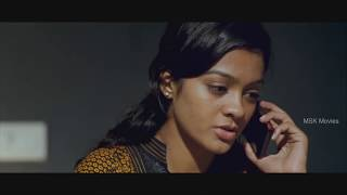Latest Tamil Movies Back to Back Scenes Part 3
