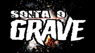ESQUEMA PREFERIDO - DJ IVIS & TARCISIO DO ACORDEON | VERSÃO GRAVÃO 2021 (DOWNLOAD NA DESCRIÇÃO)