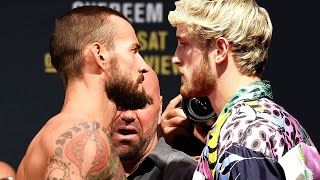 Logan Paul Lost To KSI But Now He Wants To DESTROY CM Punk! Tag Team Leaving WWE! Wrestling News