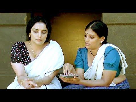 ആണുങ്ങള്ക്ക് എന്റെ ശരീരം മാത്രം മതി ..!! | Shweta Menon , Siddique , Biju Menon - Ithramathram thumbnail