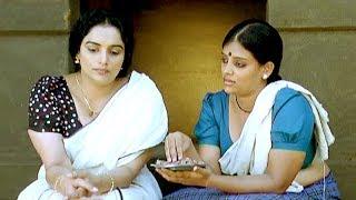 ആണുങ്ങള്ക്ക് എന്റെ ശരീരം മാത്രം മതി ..!! | Shweta Menon , Siddique , Biju Menon - Ithramathram