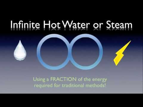 Animation of Nucleation Process