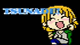 Naruto U-U-U-Aua-Dance ^.^