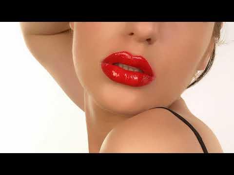 Почему шелушится кожа вокруг рта у женщин, у мужчин, у ребенка?