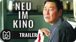NEUE KINO FILME 17. Oktober 2019 | Kinostarts der Woche Alle Trailer Deutsch German 2019