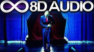 Eminem - Spend Some Time (feat. Stat Quo, Obie Trice & 50 Cent) 🔊8D AUDIO🔊