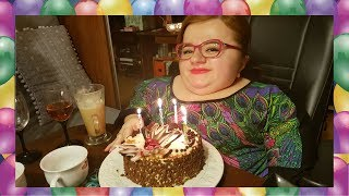 Dzień z Nami - Tak spędziłam 29 urodziny