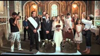 Nunta in Basarabia Trailer
